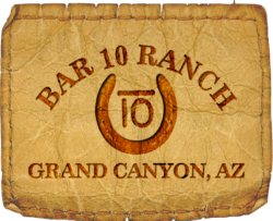 Bar 10 Ranch